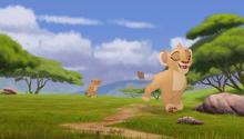 Baboons (26)