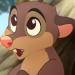 Bambun-profile