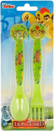 Kionfuli-cutlery