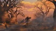The Fall Of Mizimu Grove (330)