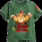 Kion-shirt-classic