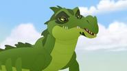 Let-sleeping-crocs-lie (92)
