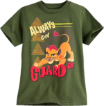 Always-on-guard-disneystoreshirt