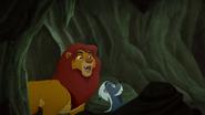 Bunga-and-the-king (372)