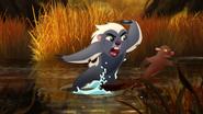 Marsh-of-mystery (120)