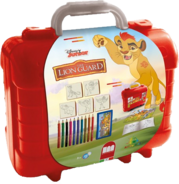 Multiprinttravelcase