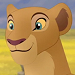 File:Nala-profile.png