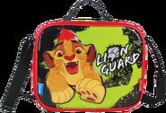 TLGKionLeap-Lunchbag