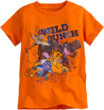 Wild-bunch-shirt