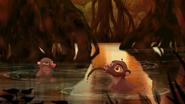 Marsh-of-mystery (361)