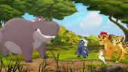 The-imaginary-okapi (244)