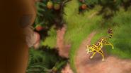 Timon-and-pumbaas-christmas (252)