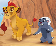 Simba-bunga-magical