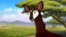The-imaginary-okapi (502)