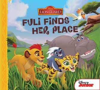 Fuli-finds-her-place-final