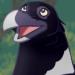 Ravens-profile