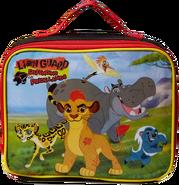 Lunchbag-defending2