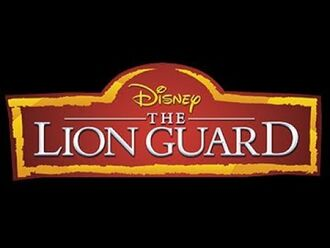 The Lion Guard – Find Your Roar (Indonesian)
