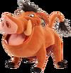 Pumbaa-plush