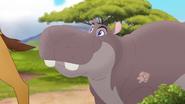 The-imaginary-okapi (65)