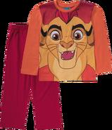 Kion-red-set