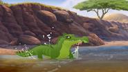 Let-sleeping-crocs-lie (163)