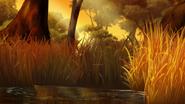 Marsh-of-mystery (108)