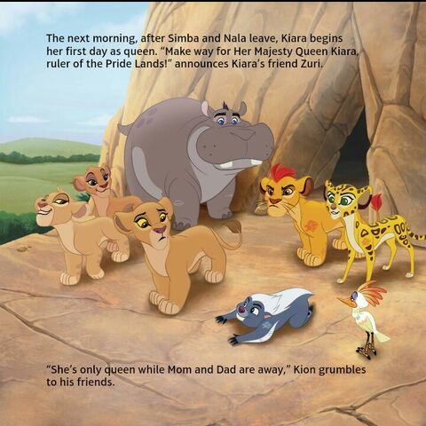 File:The lion guard can t wait to be queen page 5 by findingserenity1998-da7ez7t.jpg