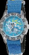 Bunga-blue-watch
