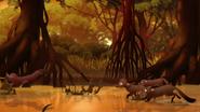 Marsh-of-mystery (547)