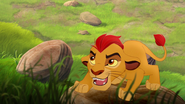 TLG-Return-of-the-Roar (1314)