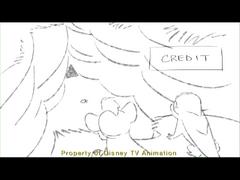 Ending-animatic (8)