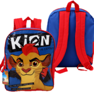 Kion-backpackblue-t