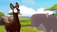 The-imaginary-okapi (62)