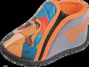 The-roar-shoes