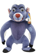 Bunga-pillow-2