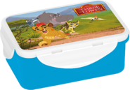 German-lunchbox