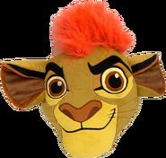 Kion-facepillow
