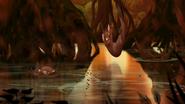 Marsh-of-mystery (359)