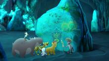 Cave-of-secrets (529)