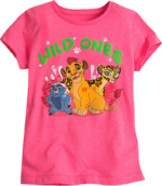 Fulimark-pinkshirt