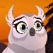 Owls-profile