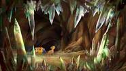 The-underground-adventure (394)