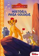 Historia-para-colorir