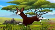 The-imaginary-okapi (412)