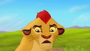 Never-roar-again-hd (365)