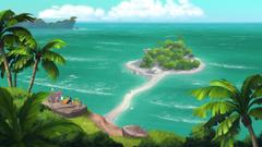 Dragon-island (33)