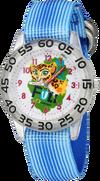 Fuli-watch