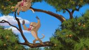 Timon-and-pumbaas-christmas (262)