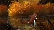 Marsh-of-mystery (119)